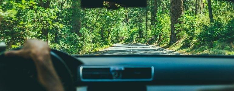 Prepara tu próxima ruta viajera en familia