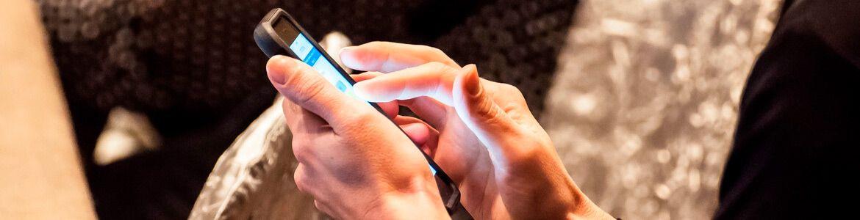 mobile-world-congress-barcelona-huur-een-auto