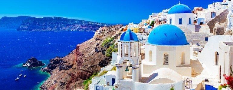 A Centauro Rent a Car irá abrir 4 sucursais em Grécia em 2019